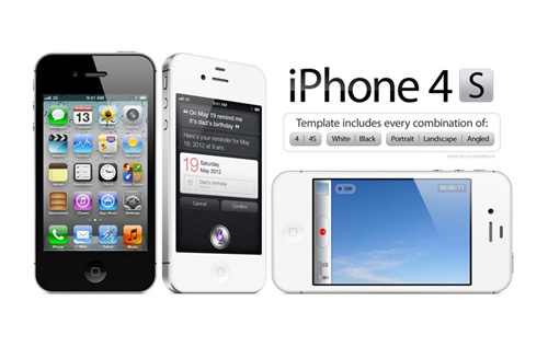 iphone1_apple_psd