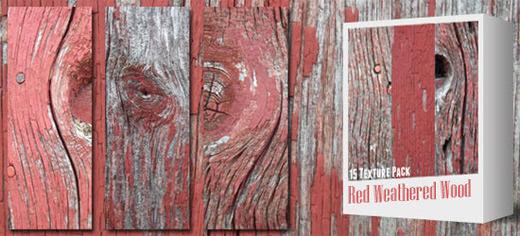 redwood(2)