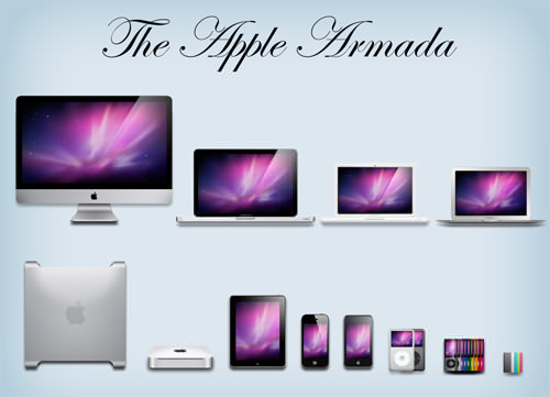 the_apple_armada_icons_by_chrislangle1