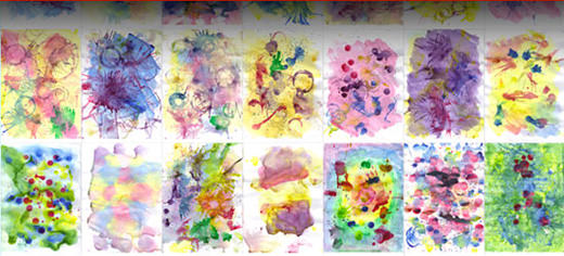 watercolortextures(2)