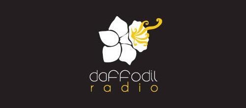 12-daffodilradio