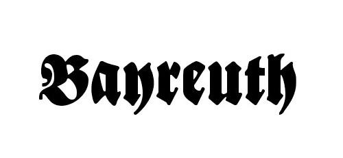 13-Bayreuth