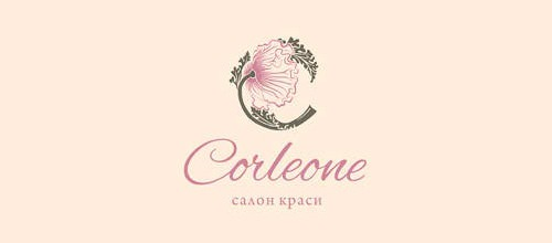 28-Corleone