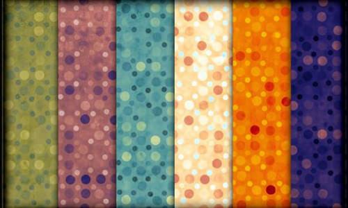 36-exotic-dots