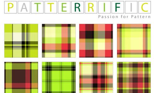 36-patterrifc_green_pink_pl