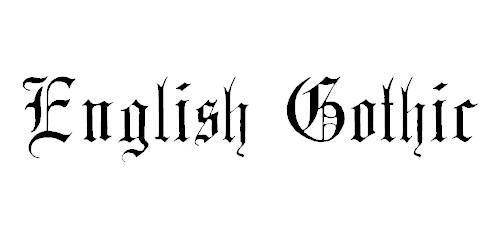 5-english