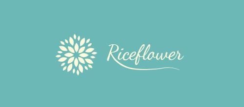 7-Riceflower
