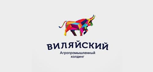 colorful-logos-8