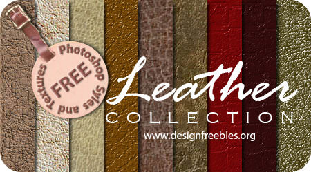 designfreebies-leather-texture-pack