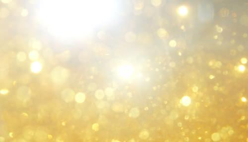 gold-luster