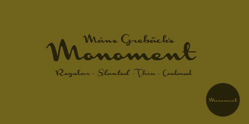 monoment_poster