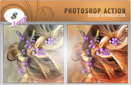 photoshop_action_08_by_freezy_resources-d4p19fx