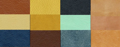 seamless-leather-textures