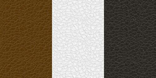 serene-leather-textures