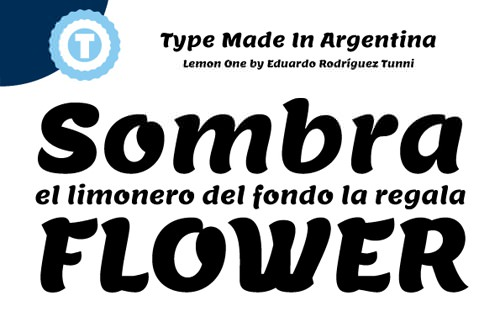 sombre-flower
