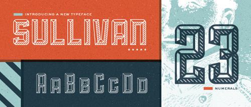 sullivan_banner
