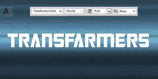 transfarmer2-1