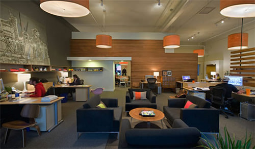 02_wooden_office_interior_design