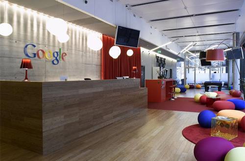 05_wooden_office_interior_design