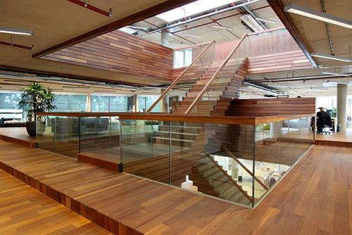 06_wooden_office_interior_design