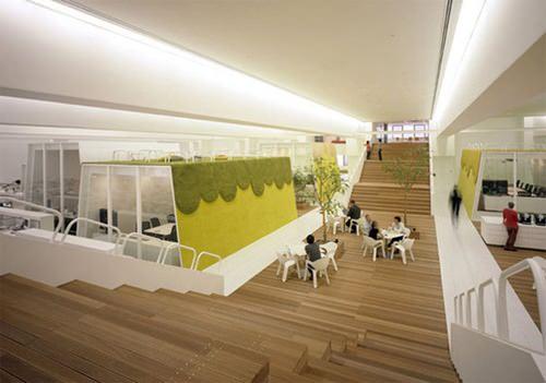 08_wooden_office_interior_design
