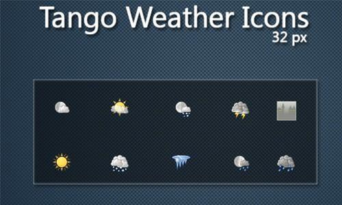 10-Tango