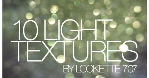 10_large_light_textures_by_lockette_707d37caj9_thumb