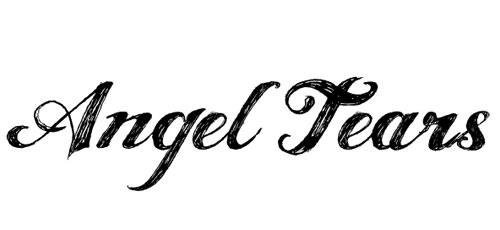 24-angel