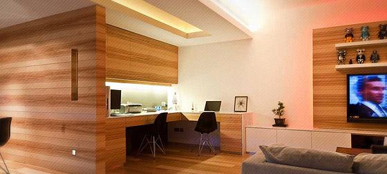 30wooden_office_top