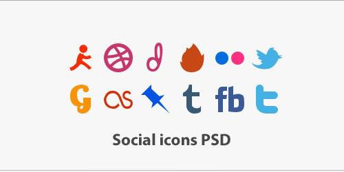 583social_iconz