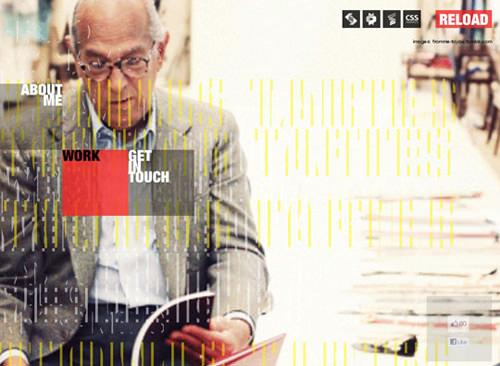 6.websites-with-big-background-images