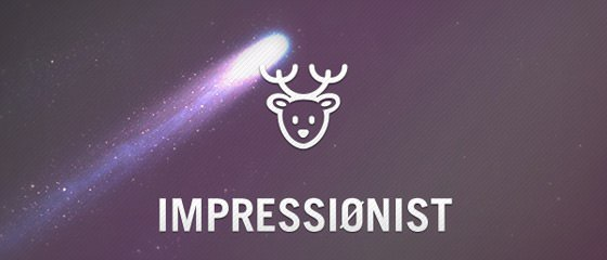 Impressionist_top
