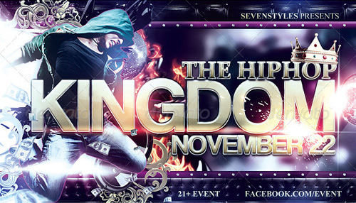 KingdomTemplate_PreviewImage