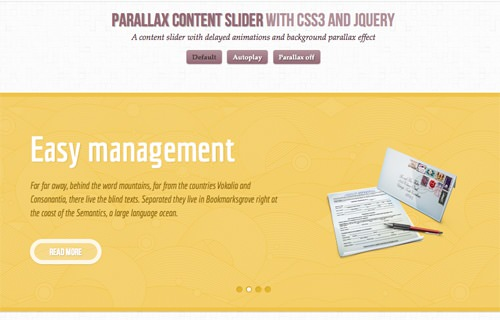 Parallax-Content-Slider-with-CSS3-and-jQuery