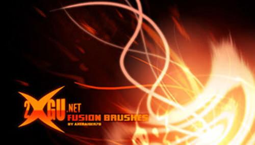 fusionbrushesphotoshop