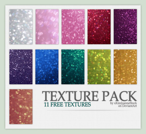 glitter_bokeh_texture_pack_by_xkimjoannestockd328krq_thumb