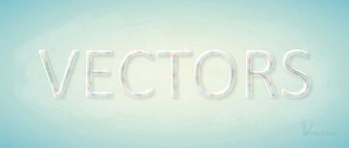 illustrator-cs5-tutorials-2012-feb-5c