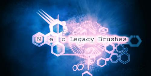 neolegacybrushes