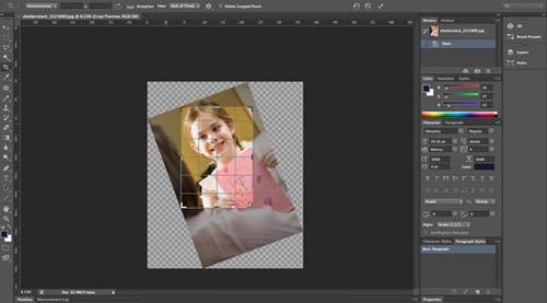 photoshopcs6_02