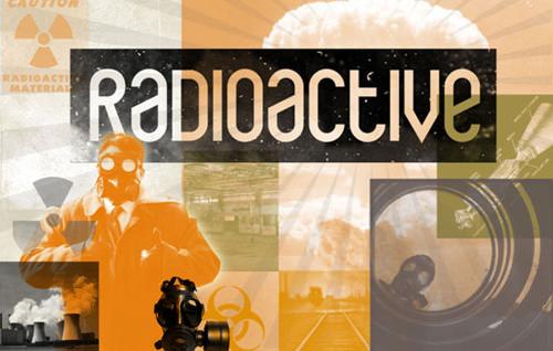 radioactivebrushes
