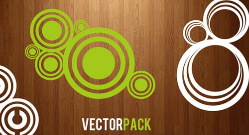 vectorpackbrushes