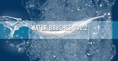 waterbrushesvol2