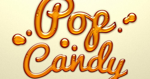 002_pop-candy-sweet-text-effect-type-font-character-handwrite