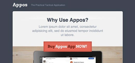 20-appos-homepage