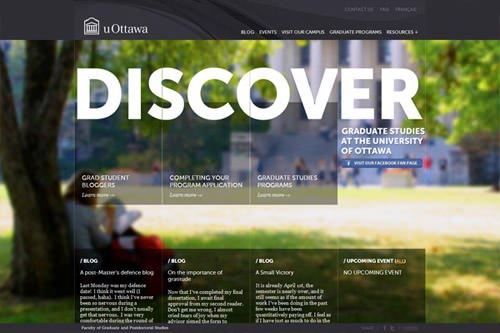 25_background_photos_webdesign_discoveruottawa