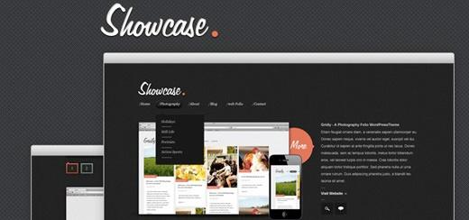 27-showcase-template