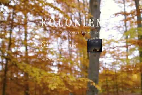 28_background_photos_webdesign_kolonien