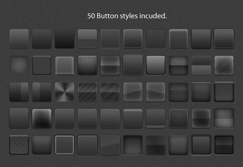 640x440x1_ML_Button_Styles_Preview2