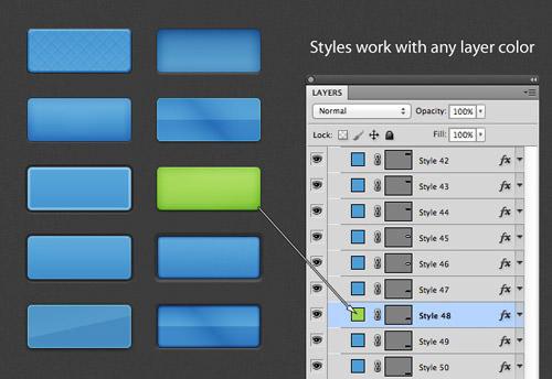 640x440x1_ML_Button_Styles_Preview3(2)