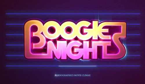 FYI-Monday-Pornographics-Boogie-Nights-575x335